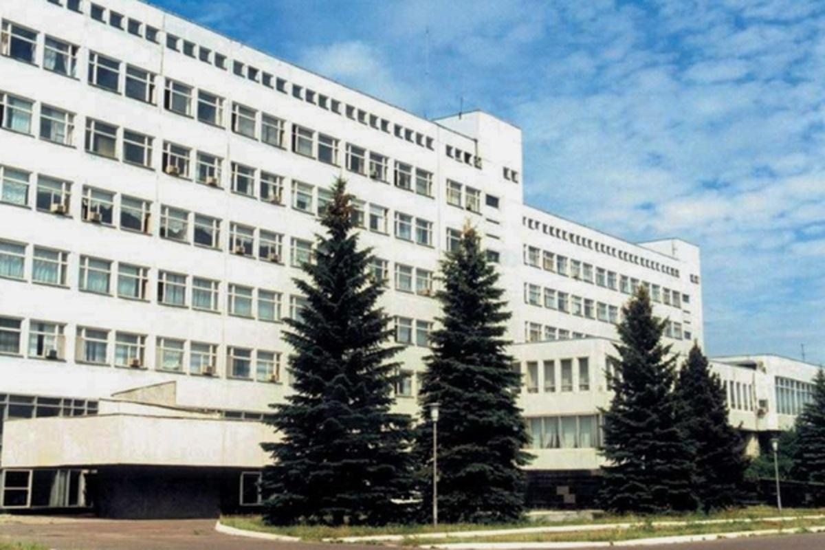 Сотрудников ядерного центра, погибших в результате ЧП в Архангельской области, представят к государственным наградам