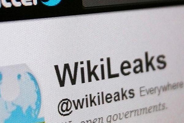 WikiLeaks высмеяла доклад разведки США окибератаках