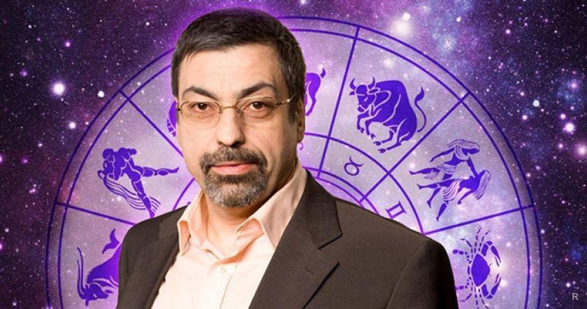 Астролог Павел Глоба назвал знаки Зодиака, которых ожидает успех, позитив и отличные новости на этой неделе