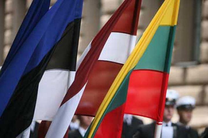 РЖД могут ввести скидку на перевозки белорусских нефтепродуктов в порты Северо-Запада