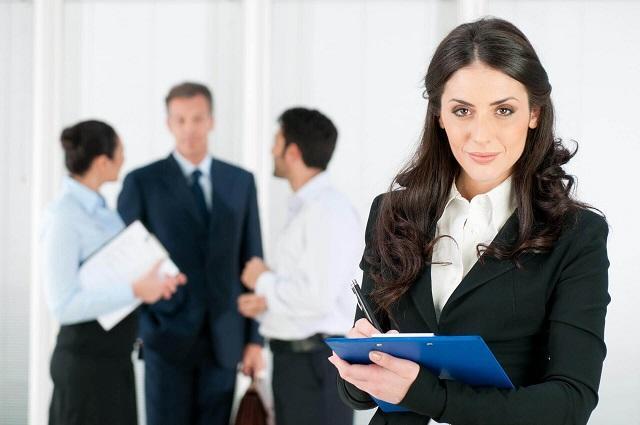 Планы работодателей