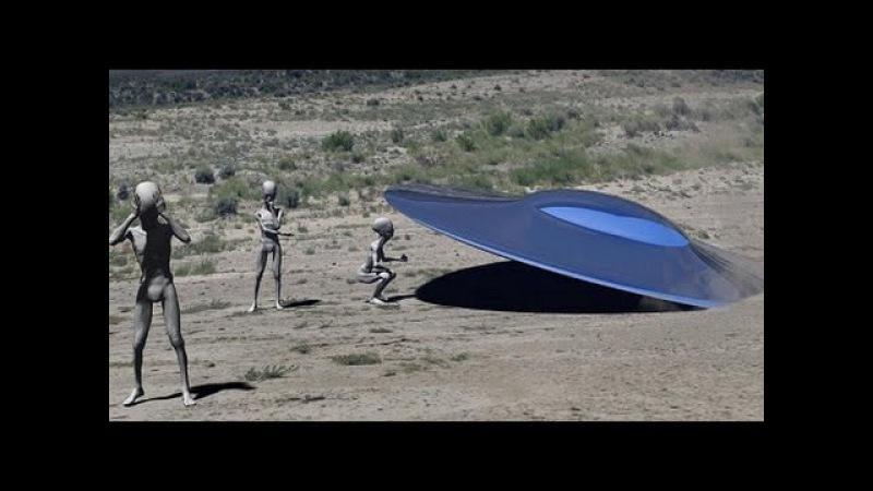 На Марсе нашли двух пришельцев – конспирологи