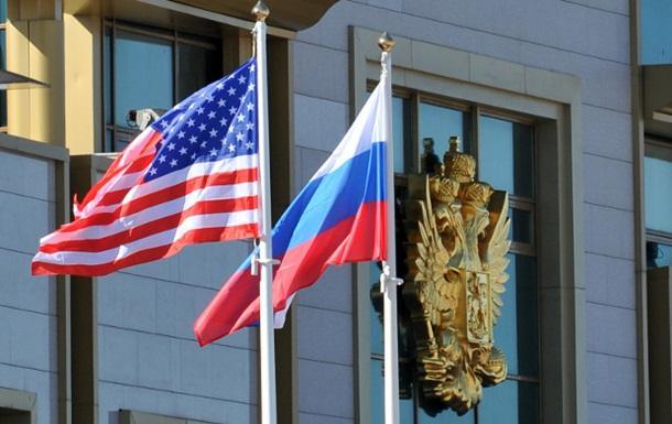 Россия и США решили надавить на Киев, выставив властям Украины условие по Донбассу