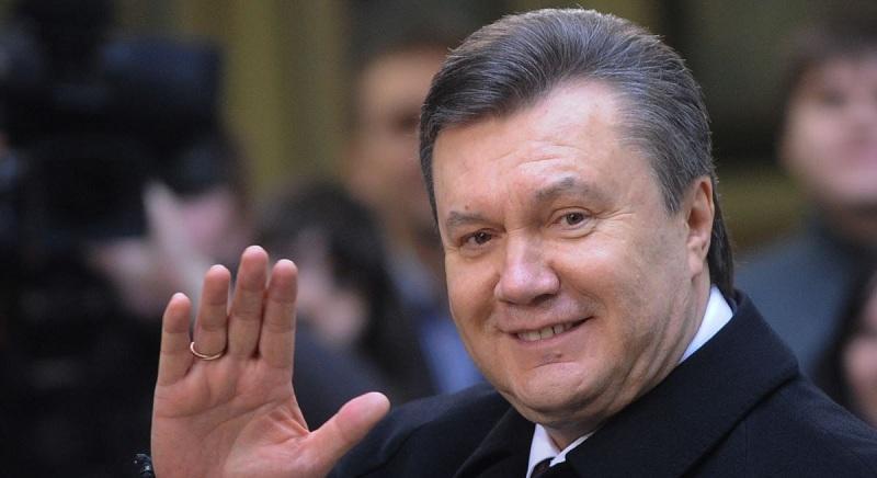 Эксперт прокомментировал заявление суда о виновности Януковича в госизмене