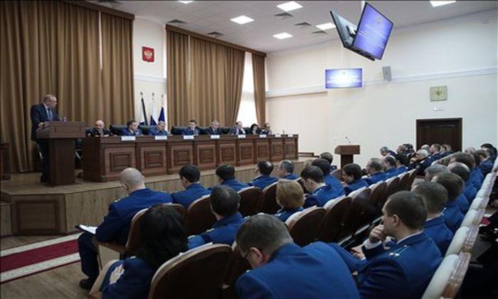 В Ростовской области сформируют новый реестр недостроев и дольщиков