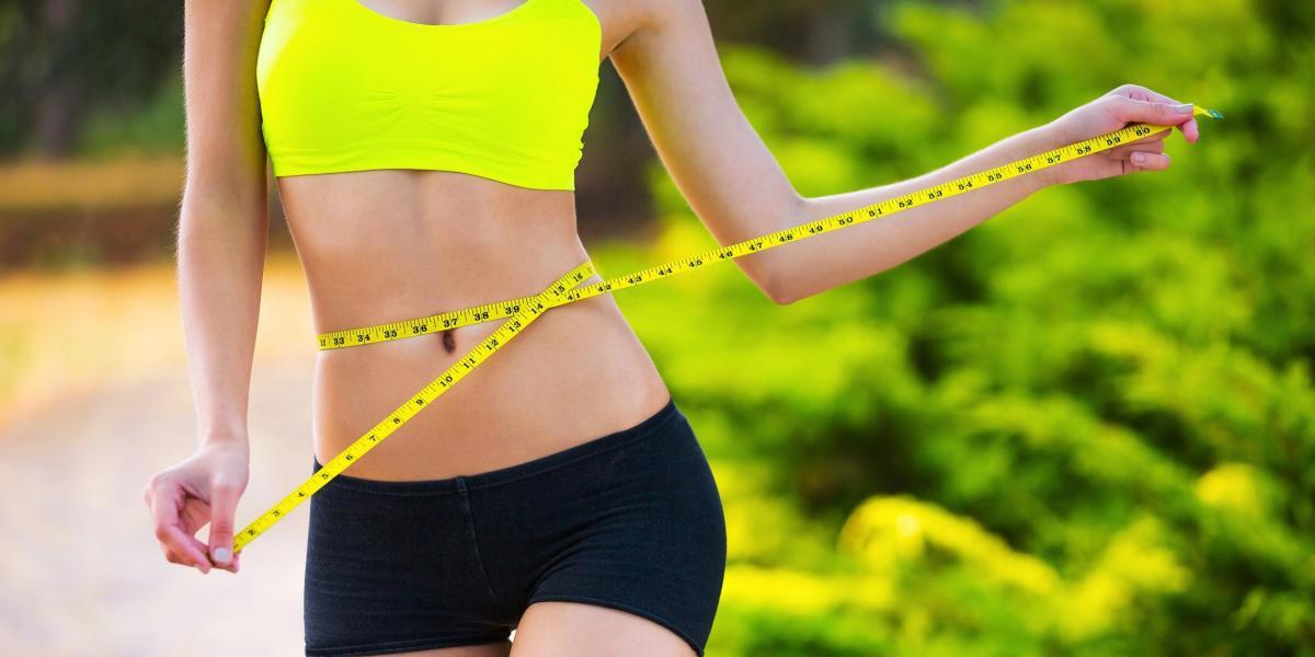 Похудеть, понизить сахар в крови, помолодеть: самый легкий и полезный способ похудения обнаружен учеными