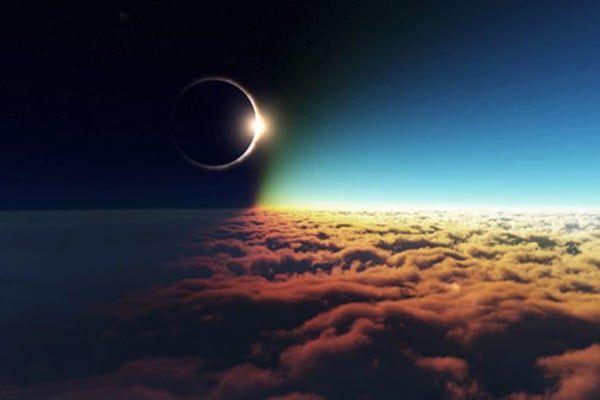 Солнечное затмение 21 августа: темнота «поглотит» Землю на 1,5 часа