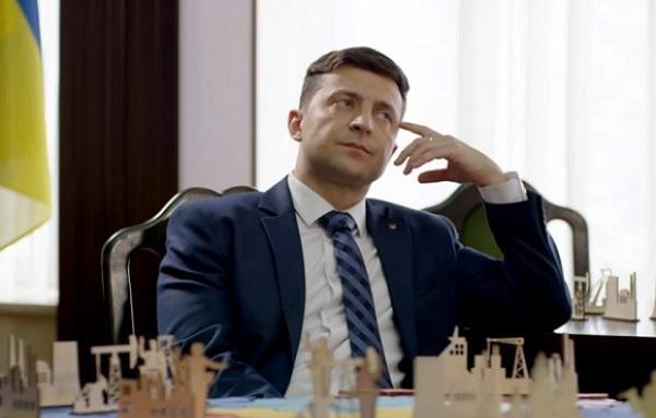 """Новости России и мира сегодня, 3 апреля 2019 года. Свежие новости"""""""