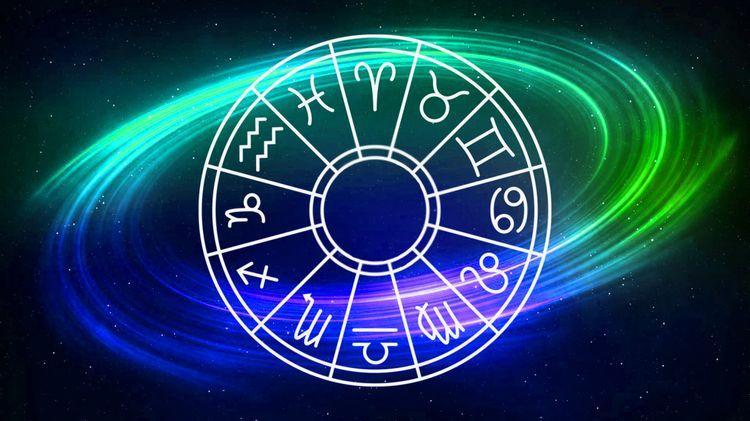 Самые острые на язык знаки Зодиака: они не щадят соперника, их слово бьёт прямо в цель