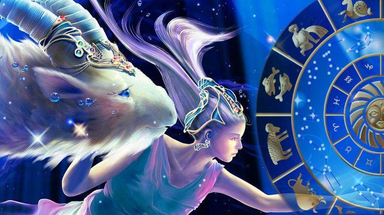 Самые брезгливые знаки Зодиака, назвали астрологи