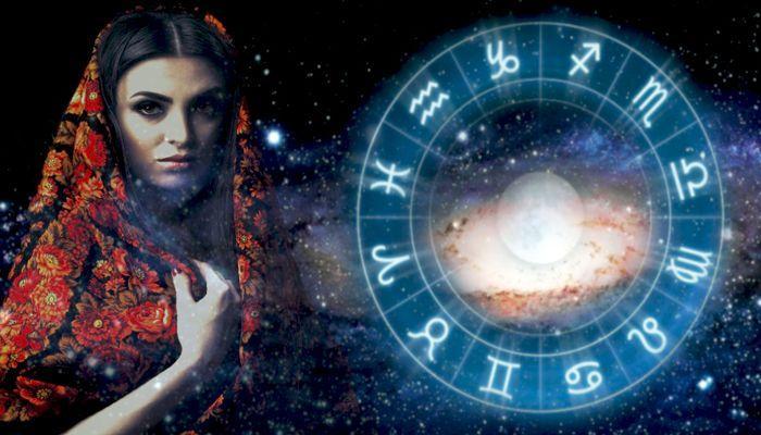 Три знака Зодиака, которые являются обладателями древней души, назвали астрологи