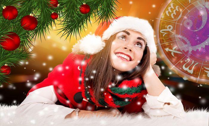 Какие желания на Новый год нужно загадать согласно знаку Зодиака, рассказали астрологи
