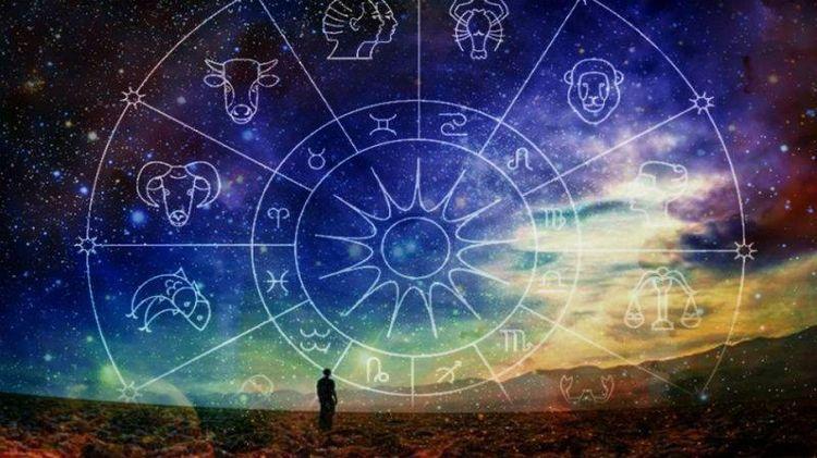 Три знака Зодиака, обладающих природным чутьём и мощной интуицией, назвали астрологи