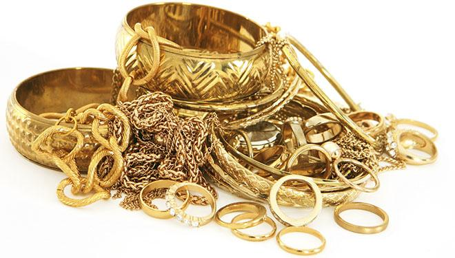 Image result for золотые украшения