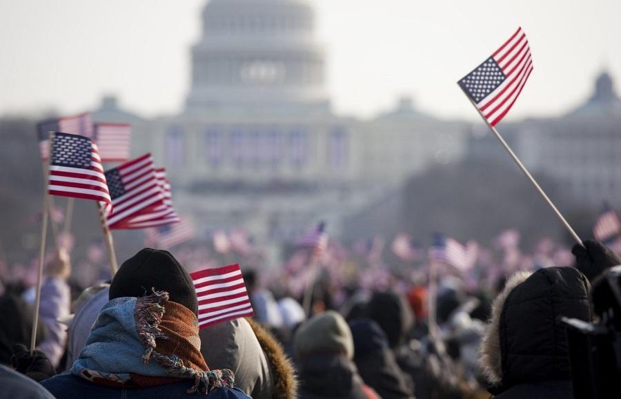 Спецслужбы США выяснили, как именно Россия влияет на ход выборов