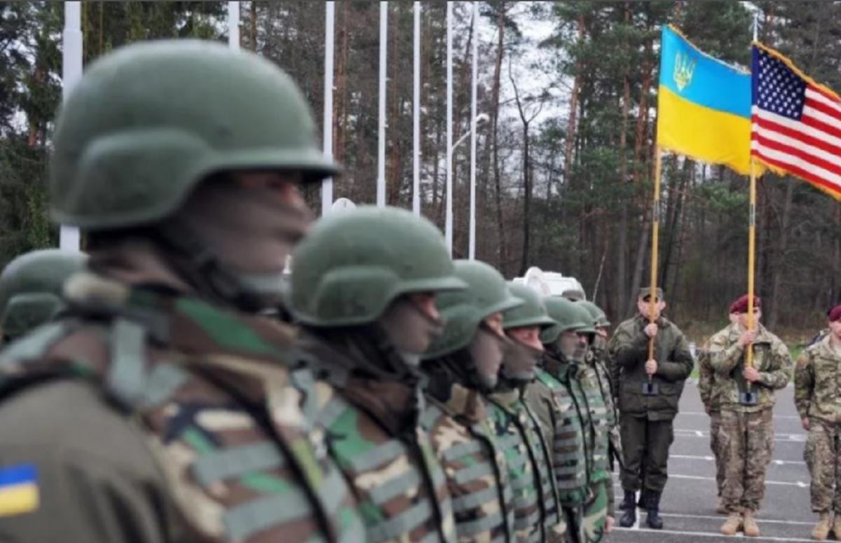 Россияне ответили украинцу на призыв по Донбассу