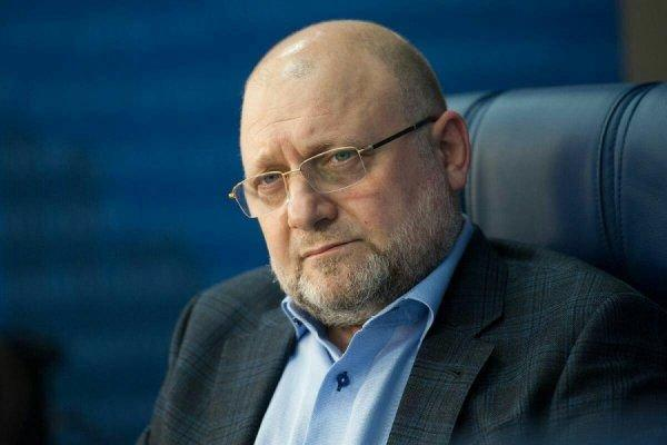 В Чечне дали комментарии по высказыванию депутата о нелюбви к русскому народу