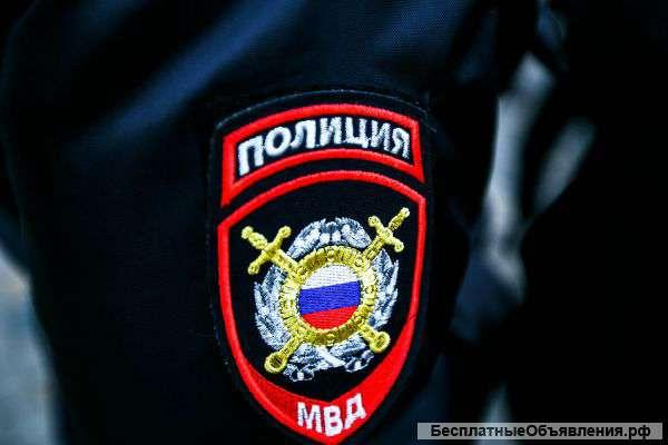 В некоторых министерствах Ингушетии полиция изъяла документы на проверку, по подозрению о растрате