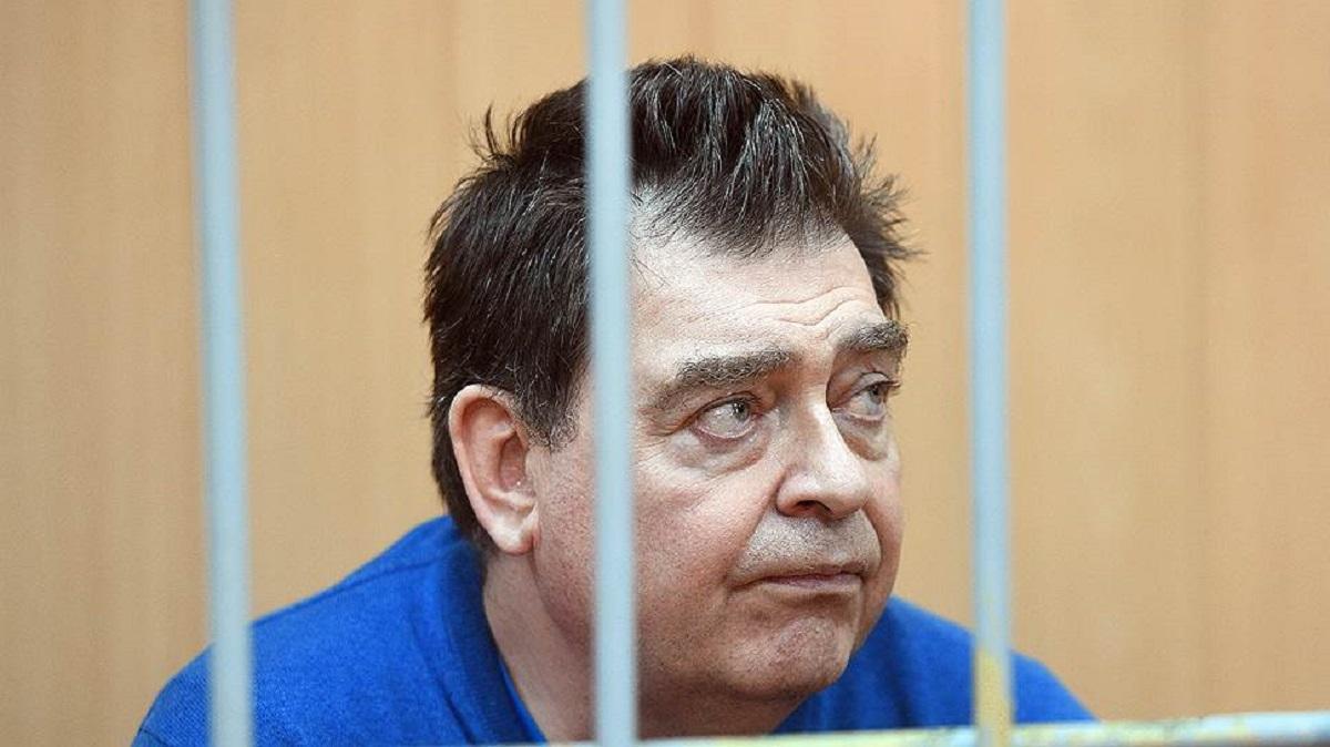 Суд Ростова вынес приговор экс-главе РЭМЗа