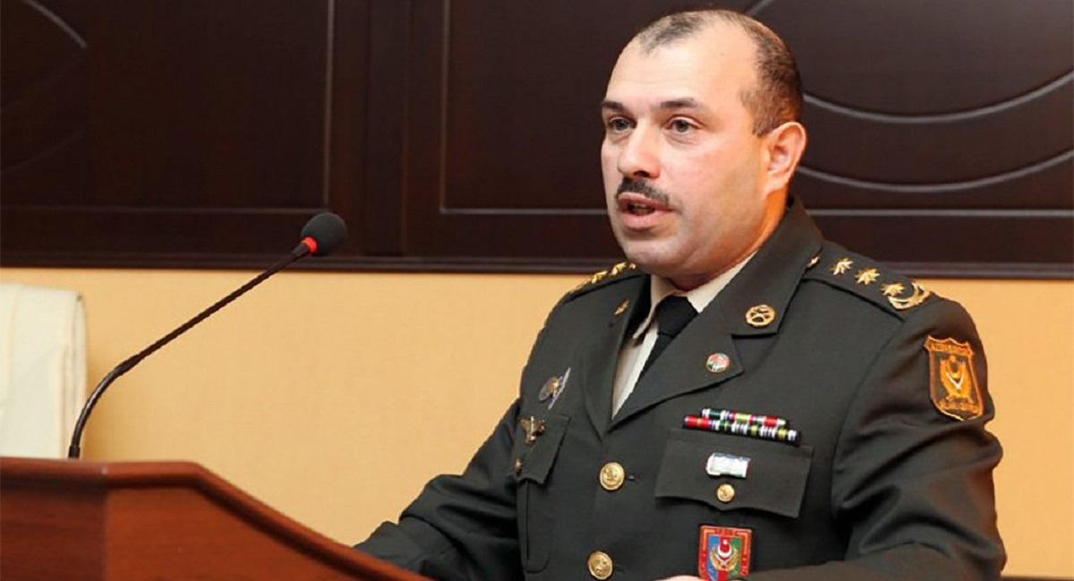 Азербайджан может нанести удар по Мецаморской АЭС в Армении, заявили в Баку.