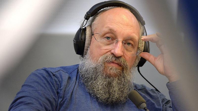 Вассерман сделал неожиданные выводы об убийстве журналистов в ЦАР