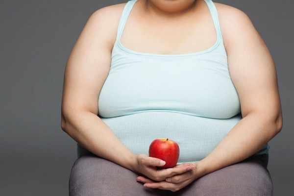 Вдыхаемый воздух опасен: ученые назвали самые удивительные причины, мешающие похудеть