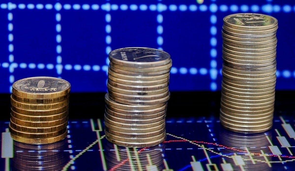 У новой пенсионной реформы есть другая цель, кроме повышения пенсий