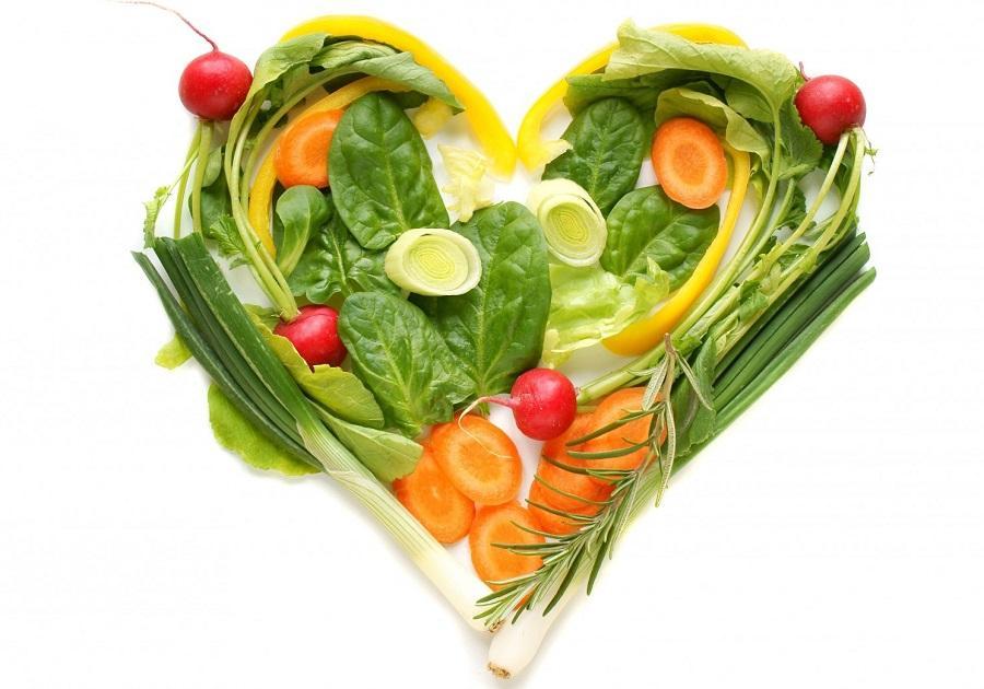 Самая эффективная диета для похудения.
