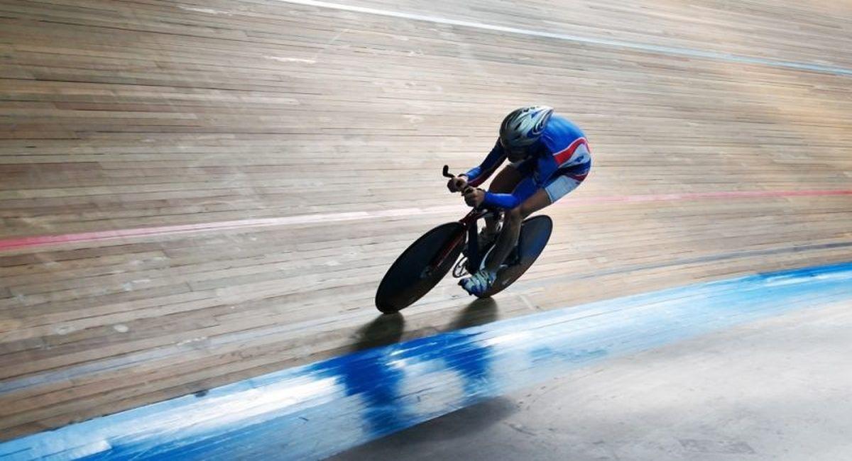 велоспорт картинка
