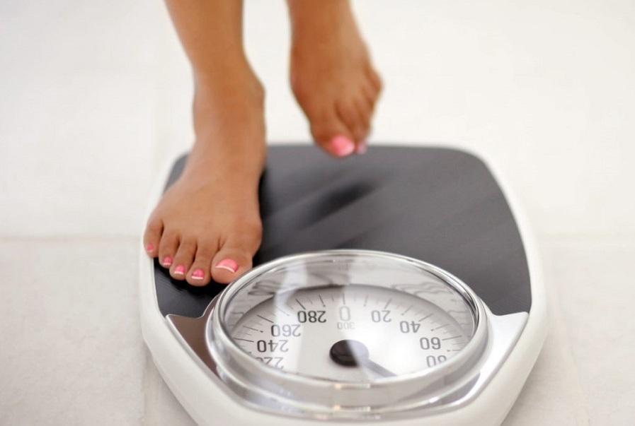 Как похудеть за 2 минуты: ученые раскрыли методику быстрого похудения