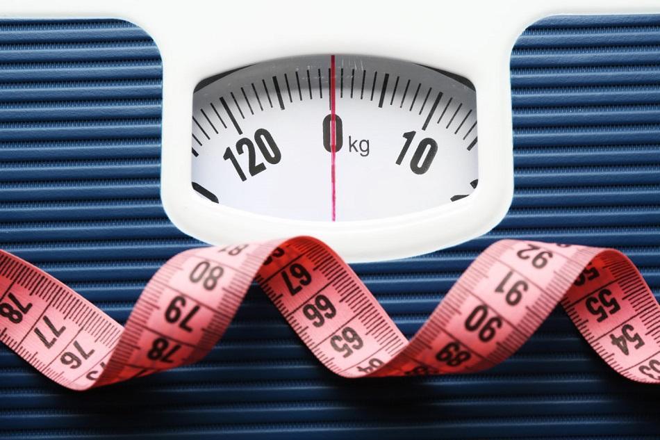 Быстрое похудение приводит к неизлечимой болезни, считают ученые