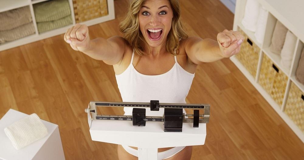 Почему не получается похудеть после 40 лет: врачи рассказали о научных методах похудения, когда ничего не помогает