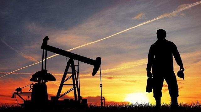 Санкции США вынудили ЕС покупать нефть в России