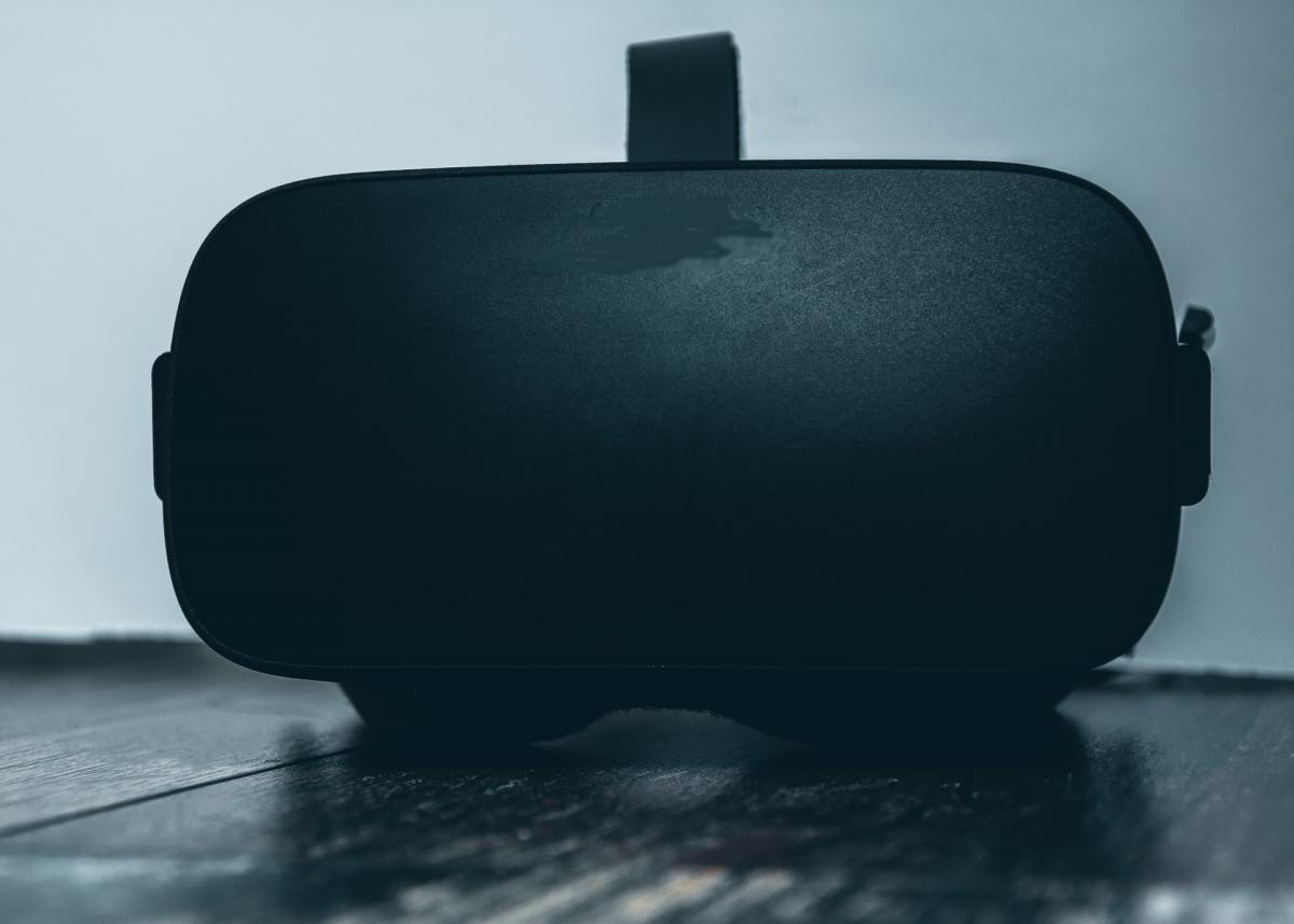 Росгвардейцев снабдили виртуальными очками