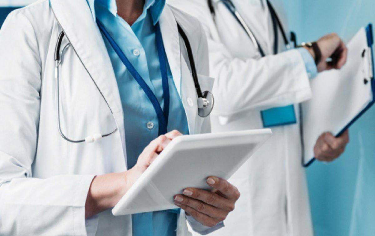 Онколог высказался по возможной наследственной передаче рака