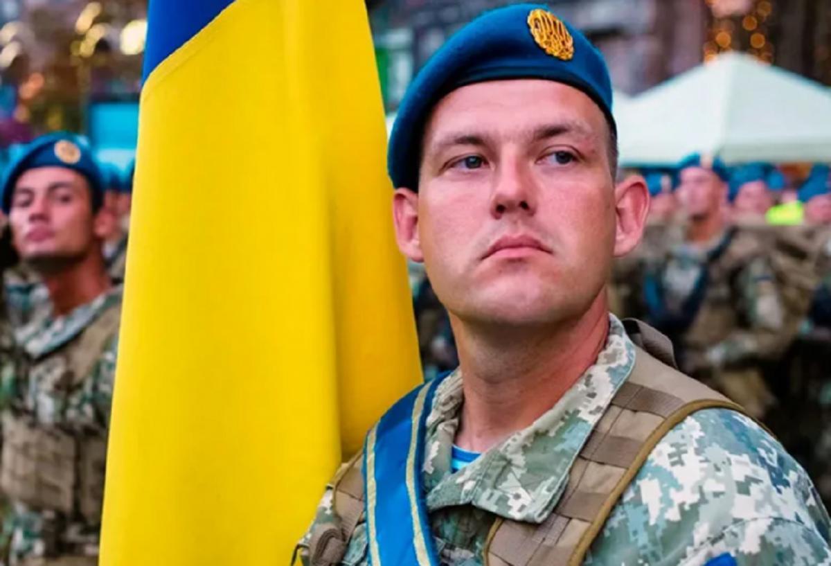 Военкор Дубовой назвал условие «полного уничтожения» ВСУ
