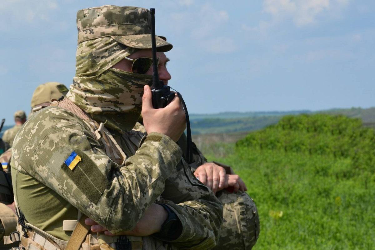 Американский подполковник напомнил Украине слова Путина