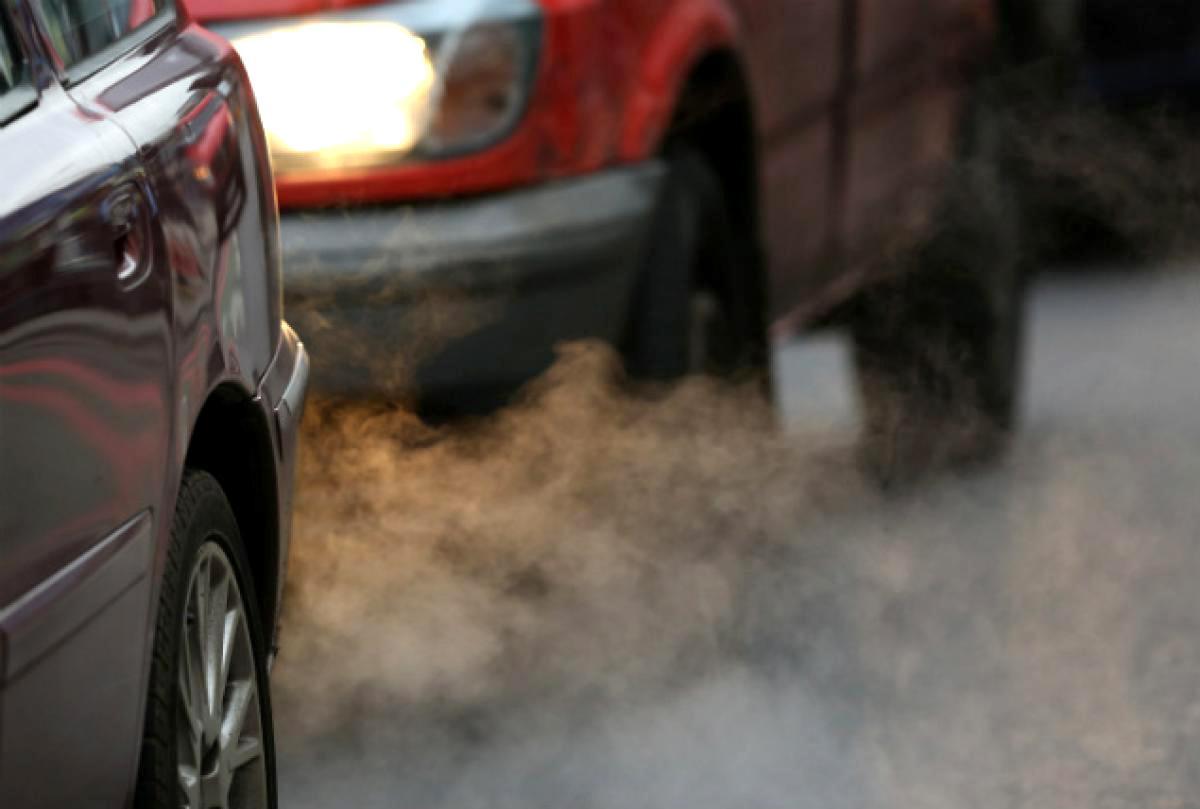 Новые поправки в ПДД: автомобили разделят на Евро-классы