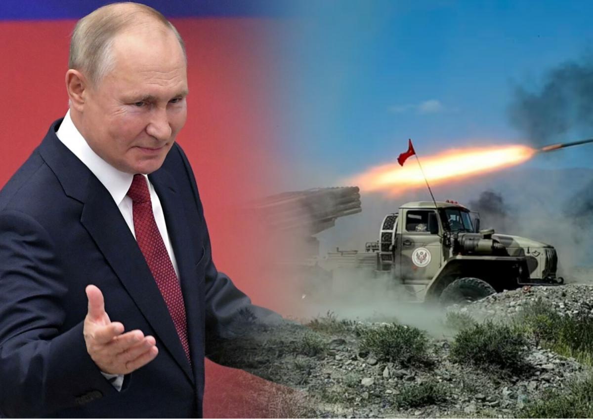 Daily Mail: учения «Запад-21» встревожили НАТО