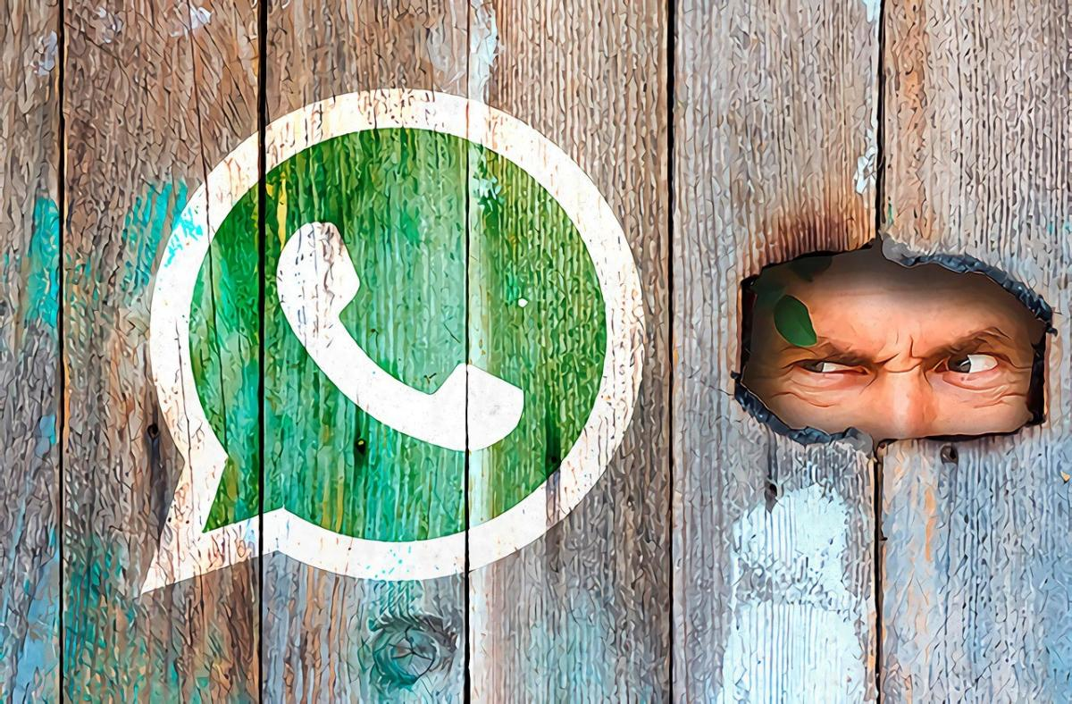 Forbes назвал опасную настройку WhatsApp, которую стоит отключить навсегда