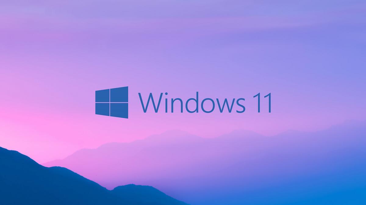 Windows 11, ОС, операционная система