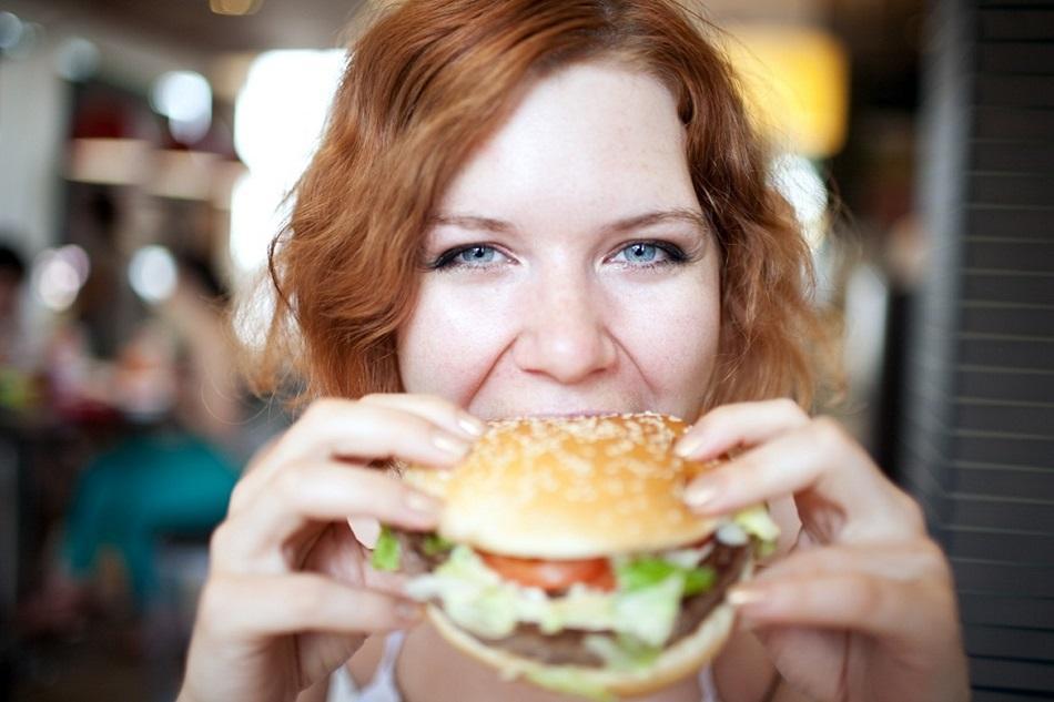 Как заметно похудеть к лету, и есть все, что хочется: лучший лайфхак для легкого похудения