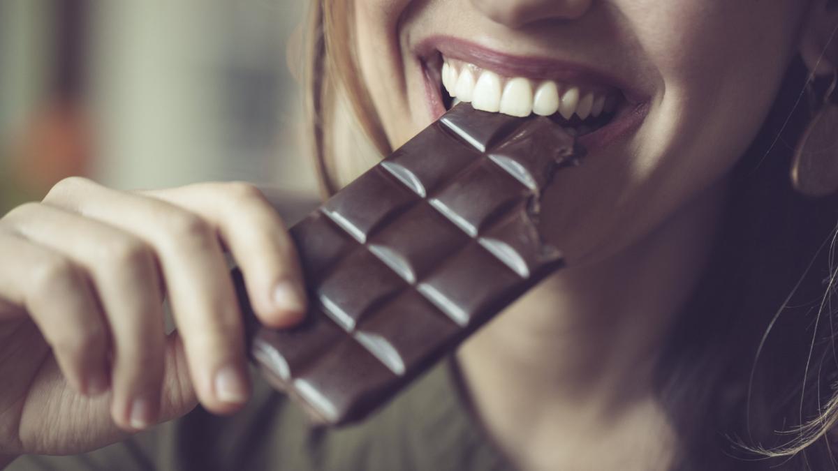 5 лучших марок шоколада по версии Росконтроля