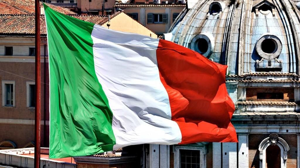 Россия планирует увеличить товарооборот с Италией