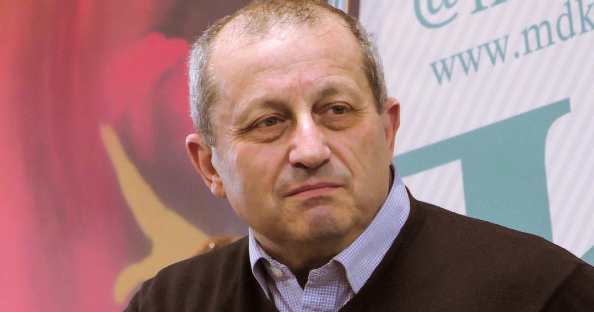 """Кедми назвал причину утраты иллюзий Украины об американской """"крыше"""""""
