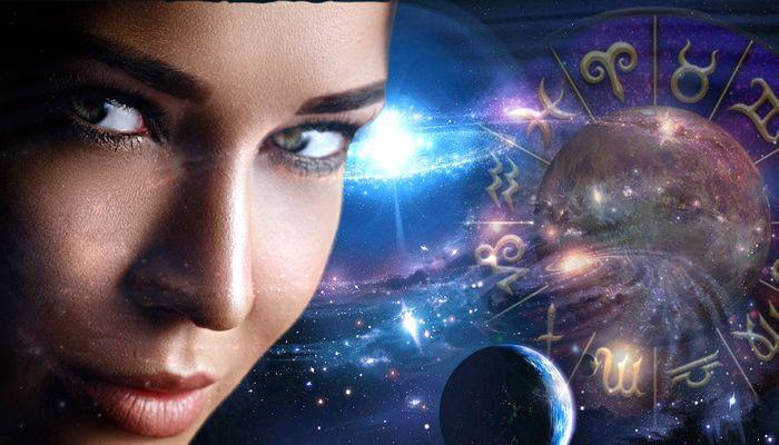 Тайные пристрастия и пагубные привычки каждого из знаков Зодиака, назвали астрологи