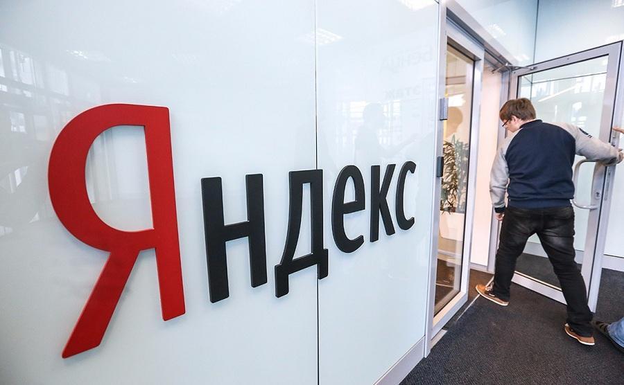 «Яндекс» поможет ударить по пиратскому контенту