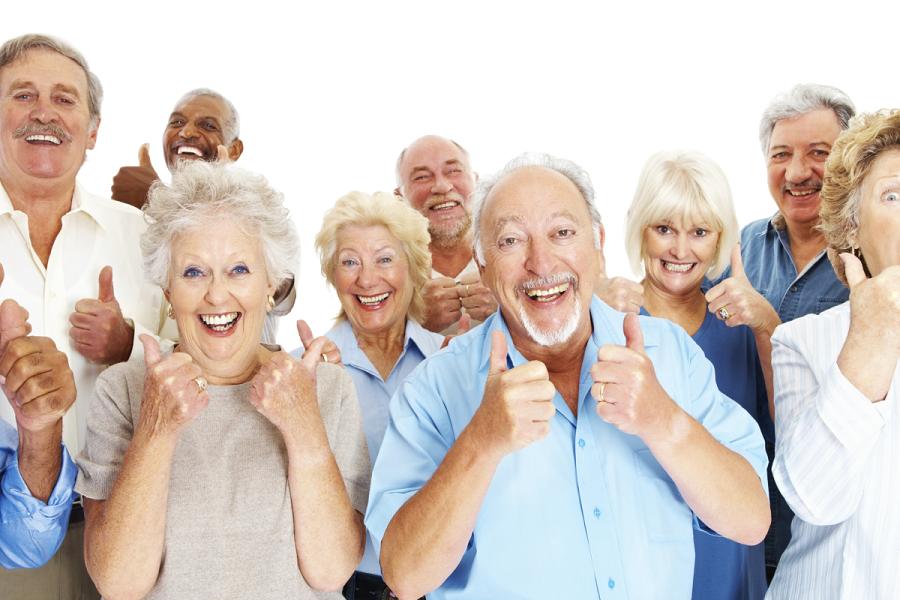 Профильный комитет Госдумы одобрил пенсионную реформу