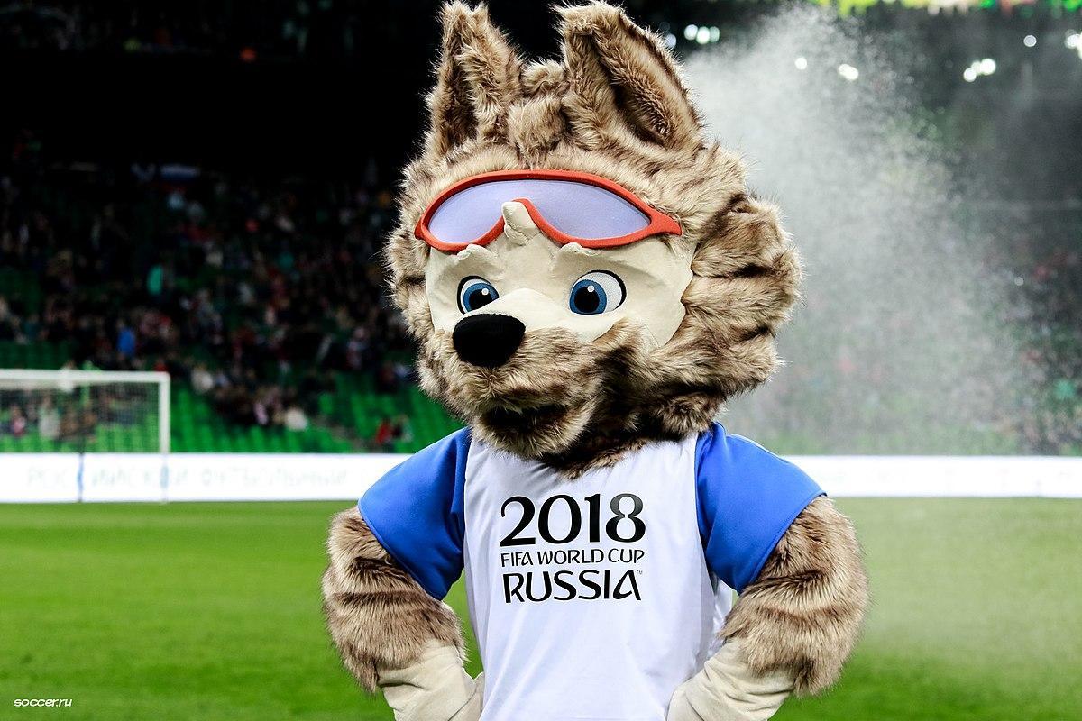 Отели на ЧМ-2018 решили крупно нажиться за счет футбольных болельщиков