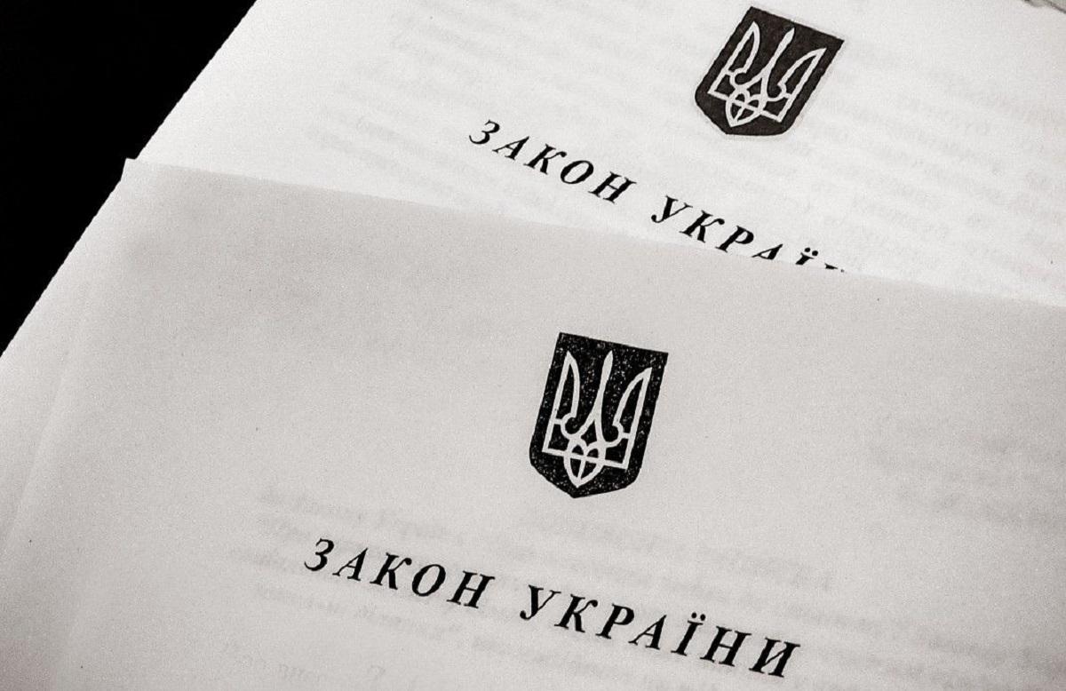 Министр культуры Украины не считает нужным пересматривать закон о госязыке